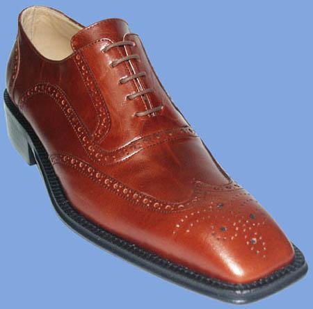 Ayakkabıcılar Çubuk Yolcusu