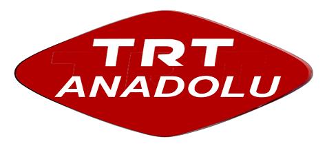 TRT Anadolu Çubuktan canlı yayın yapacak
