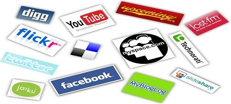 Çubuk Belediyesi Sosyal Medyada