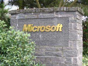 Microsoft a Şok Eden Baskın!