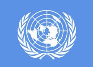 İslam Ülkeleri BM'yi 15'e Katladı