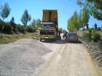 2008de Alt Yapısız Köy Kalmayacak