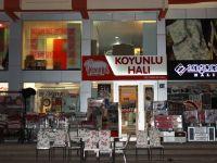 Öztürkler Mobilya'da kaçırılmayacak kampanyalar başladı
