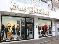 Burgazlar Bayanlara Özel Yeni Mağazasını Açtı