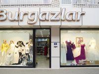 Burgazlar'da Bayanlara Özel Yeni Koleksiyonlar Sizleri Bekliyor