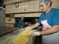 Yılların Vazgeçilmeyen Lezzeti Bostan Ramazan Pidesi
