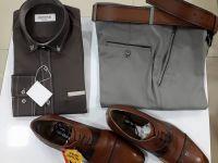 Yunus Giyim'de Yeni Ürünleri Gördünüz Mü?