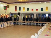 Çubuk Kent Konseyi Olağan Genel Kurulunda Önemli Maddeler Görüşüldü