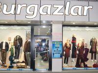 Burgazlar Giyim, Bay ve Bayan modasına yeni bir çizgi katıyor