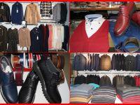 Bu Mevsimde Son Trend Yunus Giyim Mont ve Kışlık Giyim Ürünleri