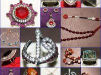 Yüce Gümüşçülükten 10. Yıla Özel Sevgililer Günü Çekilişi