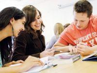 İki üniversite işbirliği yapacak