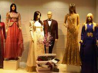 Elören Giyimin İlkbahar & Yaz Koleksiyonunu Gördünüz Mü?