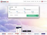 Uygun fiyatlı uçak biletinin yeni adresi Hepfly.com