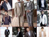 Erkek Giyimin de Adresi Elören Giyimde Bayrama Özel İndirim