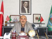 Orhan Gülle'den İstanbul'daki terör saldırısına kınama