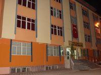 Çubuk'ta 3 Özel Okul Mühürlendi