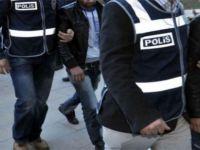 Çubuk'ta 59 öğretmen açığa alındı