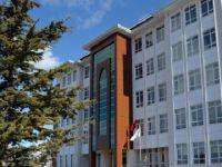 Milletin Okulları Millete Açıldı