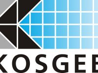 KOSGEB Uygulamalı Girişimcilik Kursu Başlıyor
