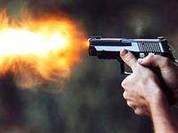 Silahlı Kavga Açıklaması 1 Ölü