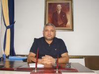 Çubukspor Başkanı Fatih Işık, İçini Döktü