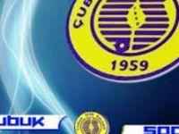 Nevşehir Spor Çubukspor'u ağırlayacak