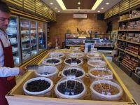 Doğal - Organik ve Yöresel Ürünleri İnceleyin