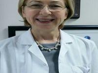 Anestezideki her gelişme, insan sağlığı için yeni ufuklar açıyor