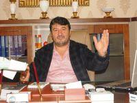 Çubukspor Yönetiminden Çubuk Halkına Çağrı