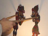 Çubuk'ta seyirlik oyunlar ve el sanatları tanıtılıyor
