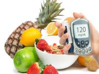 Diyabet hastalarının %50'si hastalığının farkında değil!