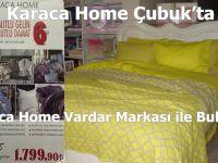 Karaca Home Vardar Markası ile Buluştu