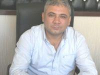 FATİH  IŞIK; SAMSUN'A ,TRABZONA VAR  ÇUBUKSPOR'A YOK