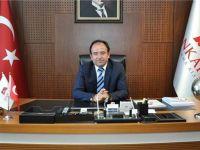 3'Üncü Ankara Fotoğraf Yarışması Başlıyor