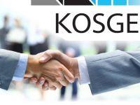 KOSGEB Girişimcilik Kursu Kayıtları Başladı