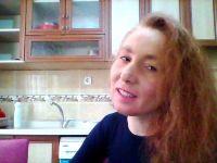 Hastaneye Gidiyorum' Diye Evden Çıkan Kadın 2 Aydır Kayıp