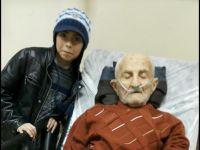 Eski Avcılar Dernek Başkanı Sedat Geniş'in Babası Vefat Etti