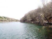 Karagöl Tabiat Parkı hafta sonları için ziyarete açıldı