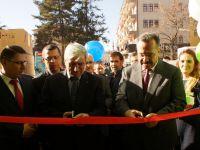 Yavuzlar AVM'nin Sahiplerinden Ramazan ve Mustafa Yavuz Kardeşlerden, Kurban Bayramı Mesajı