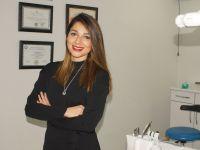 Konunun Uzmanı Ortodonti ile İlgili Sıkça Sorulan Soruları Çevapladı