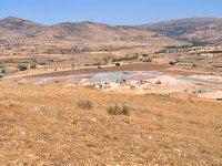 Çubuk Osb'deki Arsa Bedellerinde İndirim Uygulanacak