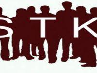 Sivil toplum kuruluşları ne yapar?