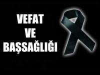 Emekli astsubay Özcan Erdoğdu hayatını kaybetti