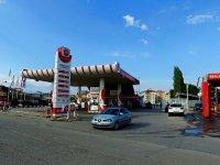 Güvenilir Hizmet, Kaliteli Yakıt İçin Coşkun Petrol Yeter