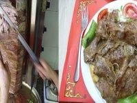 Ramazan'ın Lezzeti Şahan Döner Pide ve Kebap'ta Yaşanır
