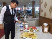Şahan Döner Pide ve Kebap'ta Ramazan Çok Daha Lezzetli