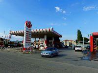 Coşkun Petrol sahipleri İzzettin ve Nurettin Coşkun kardeşlerden Bayram Mesajı
