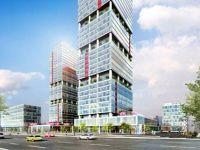 Ankaralılar Yüksek Katlı Yapıları Tercih Etmiyorlar