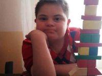 12 yaşındaki Hasan, 4'üncü kattan düşüp öldü